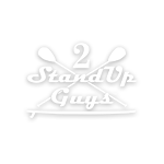 2 Stand Up Guys
